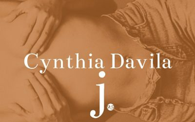 Dancer Cynthia Davila Talks janet 25!