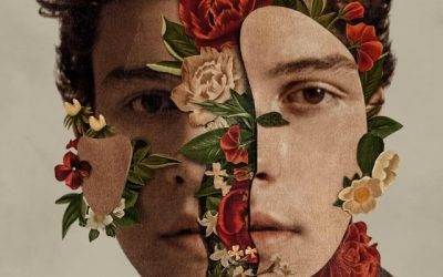 Album Review: 'Shawn Mendes'