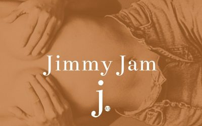 Producer Jimmy Jam Talks janet 25!