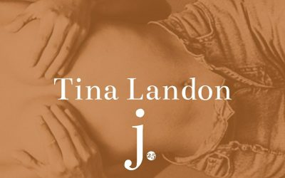 Choreographer Tina Landon Talks janet 25!