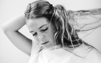 Album Review: Maggie Rogers – 'Heard It In a Past Life'