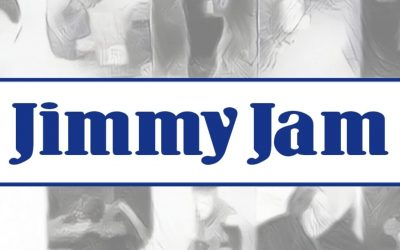 Jimmy Jam Talks Janet Jackson's Induction to Rock Hall!