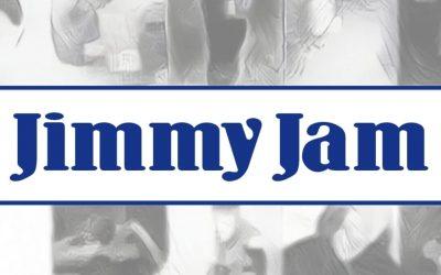 Jimmy Jam Talks Janet Jackson's Induction to Rock Hall!