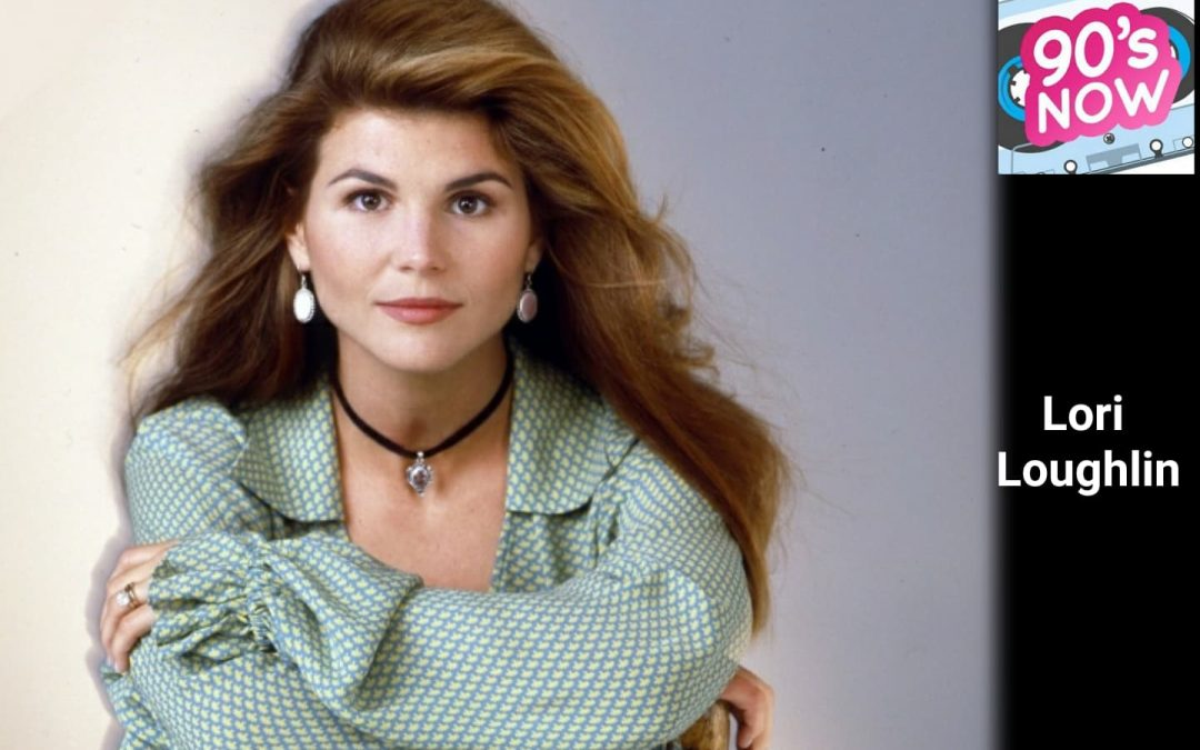 Aunt Becky, What Did You Do?!