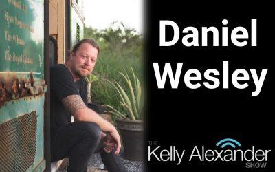 Daniel Wesley's Beach Music!