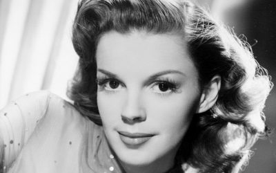 50 Years Later, Why Judy Garland and the Stonewall Riots Still Matter