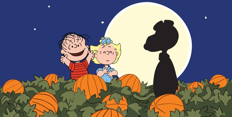 The 10 Best Halloween TV Episodes