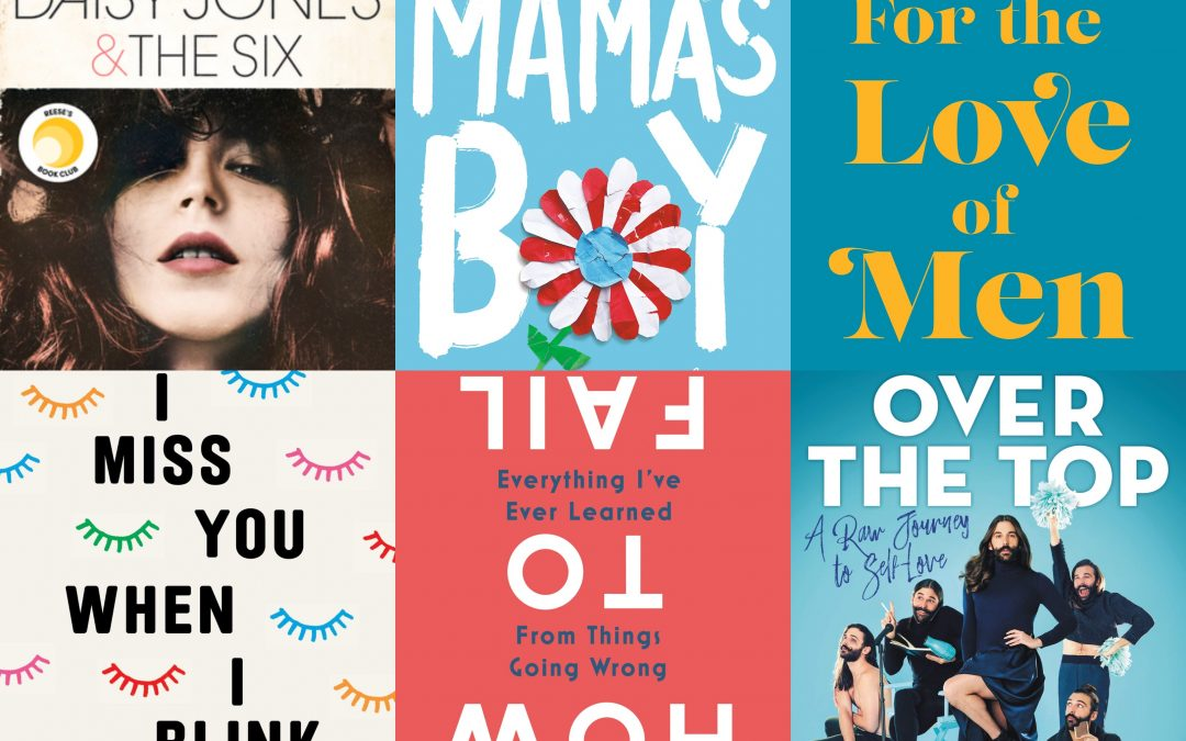 The 10 Best Books of 2019