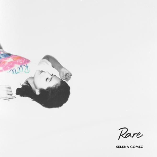 Selena Gomez's Rare Moment of Vulnerability (Album Review: 'Rare')